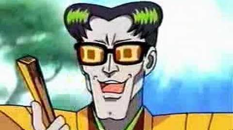 Hoshi no Kaabii 64 Sped Up Part 1