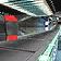 KAR Machine Passage small icon.png
