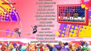 KSA Credits Game 11