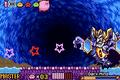 KatAM Dark Mind Star Attack