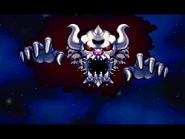 Necrodeus Gulp