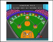 Toy Box Baseball