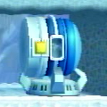 Coldtzo-wii-1.png