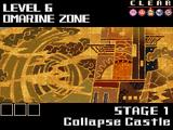Collapse Castle