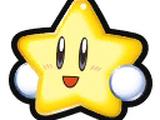 Kirby's Super Star Stacker/Transcript