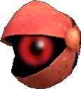 3D Sprite Degout (KRTDL).png