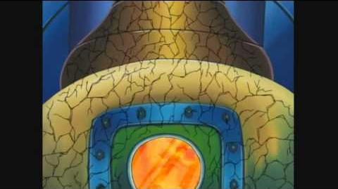 Kirby Folge 28-3