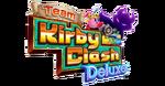 TeamKirbyClashDeluxe Logo.png