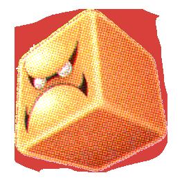Blockin