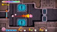 KatRC Kirby Rocket Multiplayer