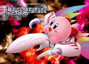KirbyDragoon-1-