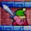 Sword-ydx-2