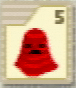 64-icon-05.png
