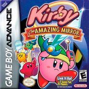 Kirby-and-the-amazing-mirror 451457