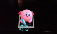 KirbyPose2