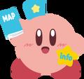 PPPTrain Kirby artwork 2