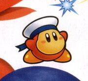 Sailor Waddle Dee-small.jpg