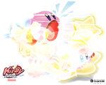 Kirby Air Ride 1 1280