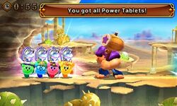 TKCD Power Tablets.jpg