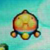Bloon-tk.png