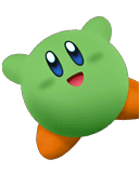 Greenkirbyssbb