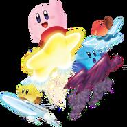 KAR Artwork 4 Kirbys