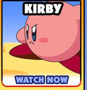 KRBaY Site pic