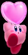 Kirby-Corazón-de-Amistad-KSA