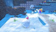 KirbyetleMondeOublé NintendoDirect6