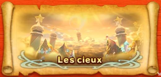 TKCD Les cieux.png