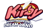 KNiD logo