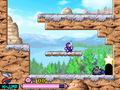 KSqSq Sword Knight Screenshot