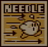 Needle-ym-icon