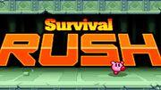 Extra survival rush.jpg