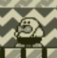 Mr.Frosty2-1