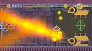 KEY Reactor
