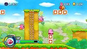 KirbyGCN Game3.jpg