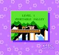 KA Vegetable Valley intro