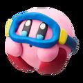 KatRC Kirby artwork 5