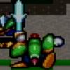 Sword-sdx-hel