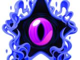 Dark Nébula