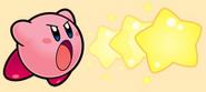 KSSU Star Spit artwork