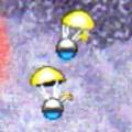 Parachutebomb-tk.png
