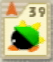 64-icon-39.png