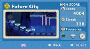 KEY Future City