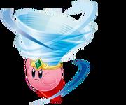 Tornado Kirby.png