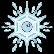 Freeze2