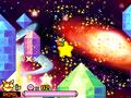 KSqSq Gamble Galaxy Screenshot 2