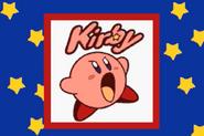 KirbySlideCompleto