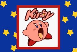 KirbySlideCompleto.png